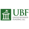 United Business Funding