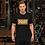 Thumbnail: PRAY Short-Sleeve Unisex T-Shirt