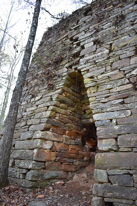 Iron Furnace side view.jpg