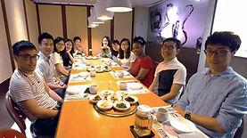 Lab Lunch (26 July 2018)b.jpg