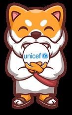 Shiba_Charity_unicef.png