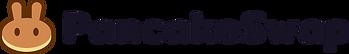 PancakeSwap-Logo-Big.png
