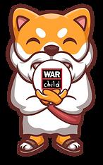 Shiba_Charity_warchild.png