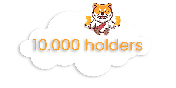 10.000 holders.png
