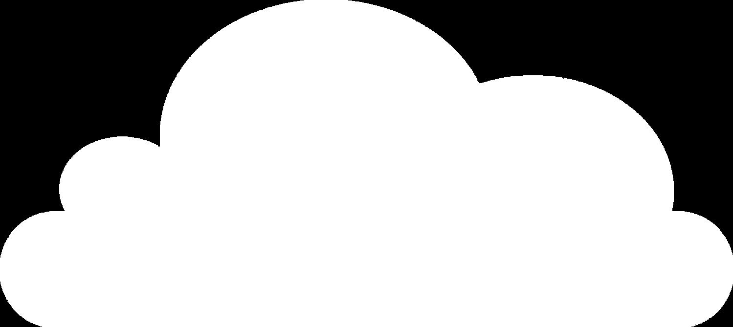 gshib cloud .png
