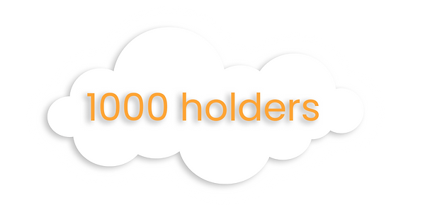 1000 holders.png