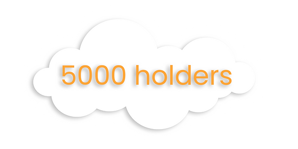 5000 holders.png