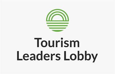TLL logo.jpg