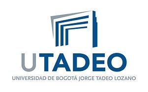 Logo UTADEO vertical.jpg