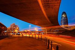 vista-nocturna-barcelona_1398-448.jpg