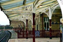 227/365 Victorian architecture