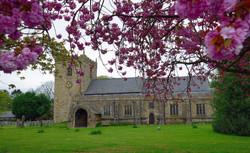 025/365 Parish church