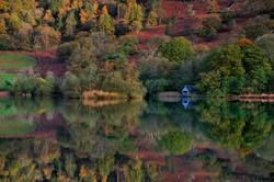 Autumn Rydal