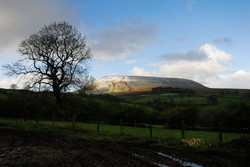 013/365 Pendle Hill