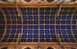067/365 Ceiling