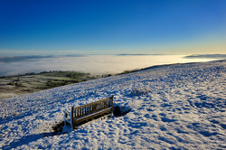 Ribble Valley inversion