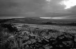 364/365 Moody Ribble Valley