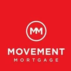 Movement Mortgage- Fairhope