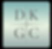 DK GC_edited.png