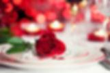 romantic-valentines-day-table-horiz.jpg