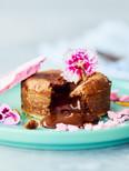 Choc Lava Cake.jpg