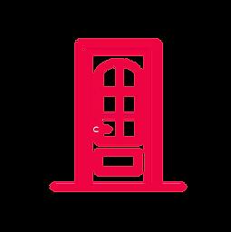 Fortress - UPC doors.png