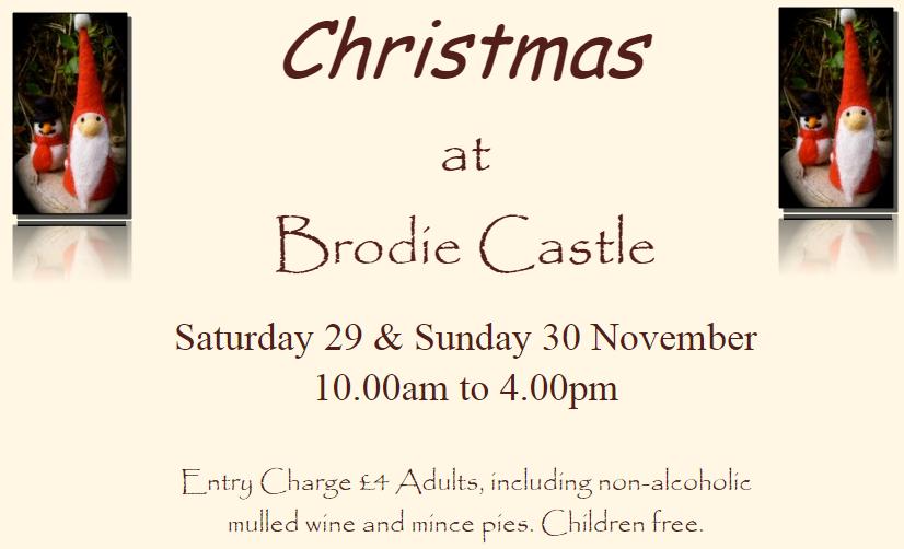Brodie Castle.png