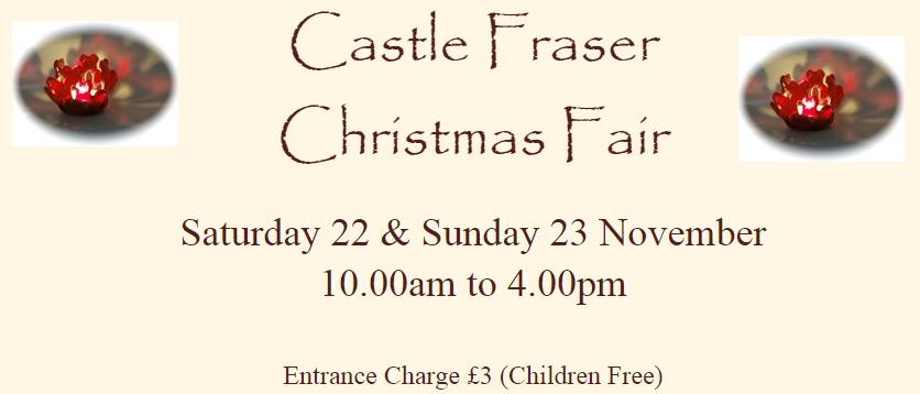 Castle Fraser.png