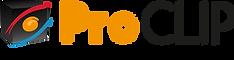Logo ProCLIP