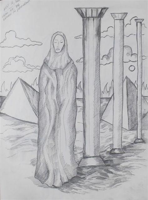 drawings journal entries 172