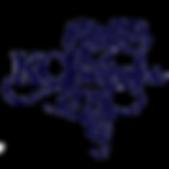 KCBespoke logo_50%blue_edited.png