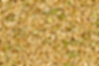 1200px-Brown_rice.jpg