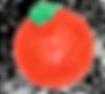 katawara_tomato3.png