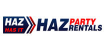HAZ Party Rentals logo.jpg