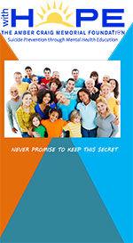 WH Brochure.jpg