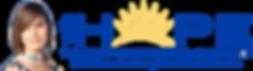 logo-withhopefoundation-1 (1).png