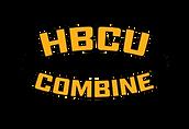 HBCU_Combine_V1.png