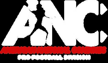 ANC_Whitelogo_profootballdivision.png