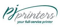 PJ Printers logo.jpg