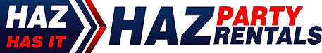 Haz Party Rentals Logo.jpg