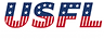 USFL_Revised-white.png