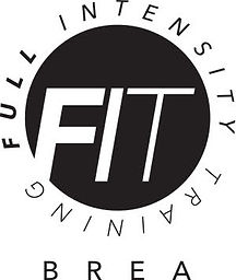 FIT Logo Black with BREA.jpg
