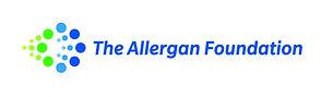 AllerganFoundation_4c-1024x299.jpg