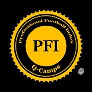 QPFI.png