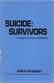 Suicide Survivors Book.jpg