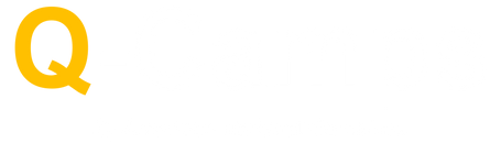 Qcampmain-Homepage.png
