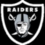 lgo_nfl_oakland_raiders.png