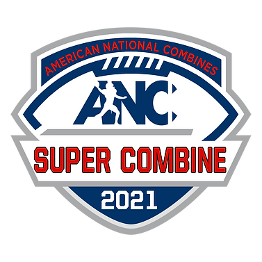 ACC_Championship_ANC_Red_Nowhite.png