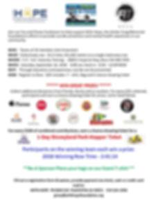 Row-Information-2019-pdf.jpg