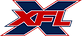 Logo_of_the_XFL.png
